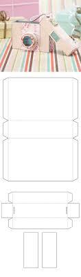 Best 25 Paper Boxes Ideas On Pinterest Diy Box Paper Box