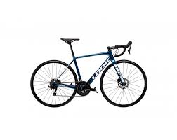 Road Look Cycle Automatic Pedals And Carbon Bikes