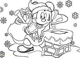Coloring Pages Grinch Coloring Page Coloring Page Hand Coloring