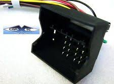 car audio video wire harnesses for mini cooper stereo wire harness mini cooper 04 05 2004 2005 car radio wiring installation