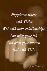 Quote About Life Love And Happiness Quotes Life Love Happiness