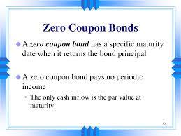 Zero Coupon Bond Price Calculator Semiannual Stoffe De Gutschein 2018