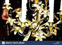 candle sleeves for chandeliers candle sleeves for chandelier wax sleeves for chandeliers large size of lighting candle sleeves for chandeliers