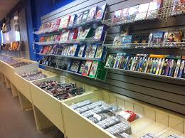 bad retro where to buy retro video games in northern illinois where to buy retro video games in northern illinois