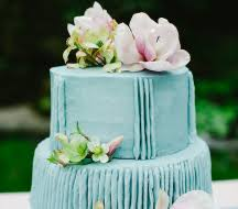 Custom Maine Wedding Cakes Cupcakes And Tortes Cake Elizabeth