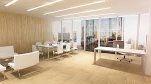 office design concept. ceo office design concept
