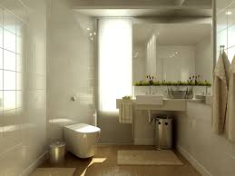 Nice Small Bathroom Designs Home Decoration Interior Design