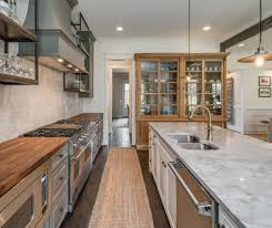 for a wide array of handsome and affordable kitchen countertops in st louis missouri look to modern kitchens and baths