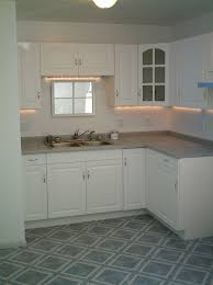 Reface Kitchen Cabinets Lowes Kitchen Glorious Lowes Kitchen Cabinets With Regard To Diamond