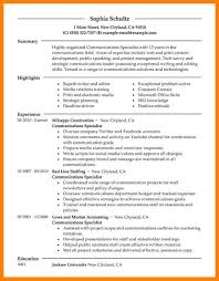 Wordpad Resume Template 100 wordpad resume template quit job letter 62