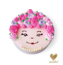 Mothers Day Special Designs Product Categories Emicakes