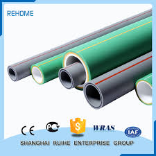 Pvc Pipe Dealers Supreme Pvc Pipe Dealers Supreme Suppliers and