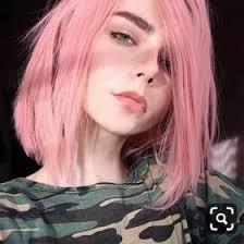 Kathrine smith (kathrine1587) - Profile | Pinterest