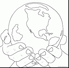 wonderful sunday school creation coloring page with bible coloring ...