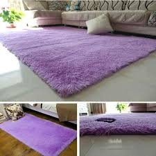 jcp area rugs clearance rugs area jcpenney home area rugs jcp area rugs