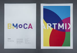 Graphic Designer Boulder Boulder Museum Of Contemporary Art Berger Föhr Graphic