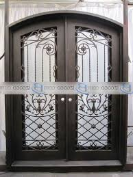 decorative security screen doors. Decorative Security Screen Doors E