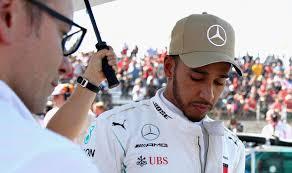 lewis hamilton. Brilliant Lewis Lewis Hamilton And
