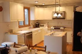 Gallery Of Kitchen Cabinet Refinishing Cost Decoration Idea Luxury Interior  Amazing Ideas At Kitchen Cabinet Refinishing Cost Interior Design Kitchen  ...