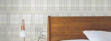 grasscloth wallpaper york wallcoverings