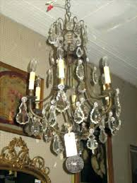 french chandeliers for antique french chandelier antique french chandelier french chandelier antique antique crystal iron