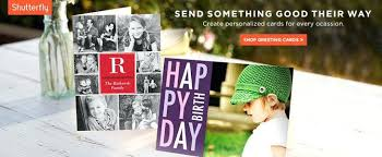 make a birthday card free online customized greeting cards a 1 printing graphic design orig