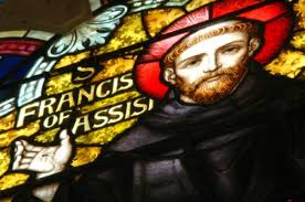 Saint Francis My Chart Sign Up Feast Of St Francis Of Assisi