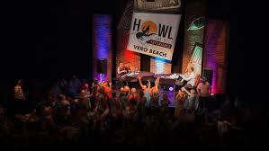 Events Vero Beach Sebastian Fellsmere Florida