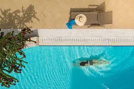RODOS PARK SUITES & SPA Hôtel (Rhodes (ville), Grèce) : voir 39 avis et 786  photos