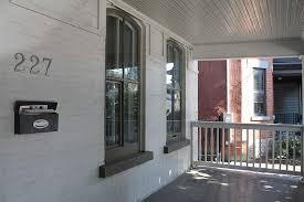 2 bedroom homes for rent ottawa. ottawa downtown 6 bedrooms house for rent 2 bedroom homes