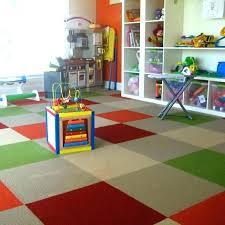 playroom floor mats floors carpet for colorful tiles a foam interlocking