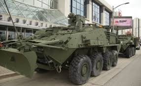 Check spelling or type a new query. Military Conference Features New Combat Support Vehicles From Gdls London Free Press
