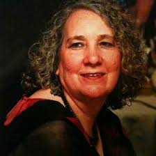 Agnes Ratliff (nessa1057) - Profile   Pinterest