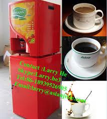 Nestle Coffee Vending Machine Best Nestle Coffee Machinemini Coffee Vending Machine Buy Mini Coffee