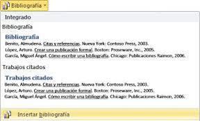 Manual Del Formato Apa 2015