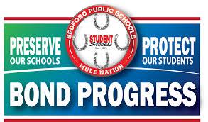 Bedford Public Schools Temperance Mi Home Page