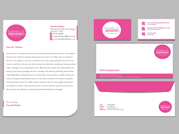 mini envelopes templates design templates print how to create an envelope business letters