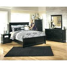 Cheap Bedroom Furniture Sets For Sale Furniture Bedroom Sets On Sale Sears Bedroom  Furniture Furniture Prices . Cheap Bedroom Furniture ...