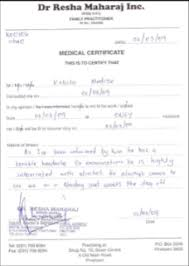 Doctors Excuse Note For Work Fake Doctors Excuse How To Use A Return To Work Note Or A Fake