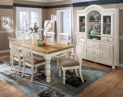 country cottage dining room. Brilliant Cottage Great Country Style Dining Table With Room Also Cottage Plan 15