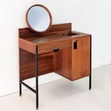 vintage 60s furniture. Dressing Table 1959 Vintage 60s Furniture U