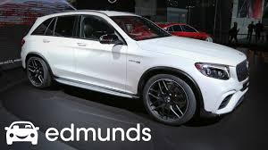 2018 mercedes benz suv. exellent 2018 2018 mercedesbenz amg suv first look review with mercedes benz suv