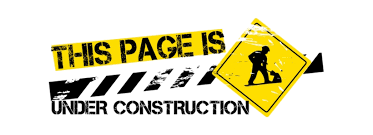 Currently Under Construction – Extension Langlade County