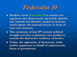 essay federalist papers related post of essay 10 federalist papers