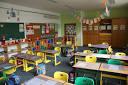 Image result for türkische grundschule münchen