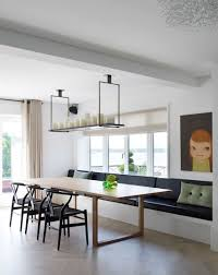 modern dining rooms 2016. 5 Modern Dining Area Projects By Piet Boon. Discover The Season\u0027s Newest Designs And Inspirations Rooms 2016