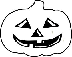 pumpkin clipart black and white. Beautiful White Jpg Black And White Download Jack O Lantern B W Clip Art To Pumpkin Clipart Black And White N
