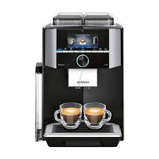 Kahve Makineleri Fiyatları