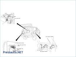 2000 nissan maxima fuse box diagram fooddaily club