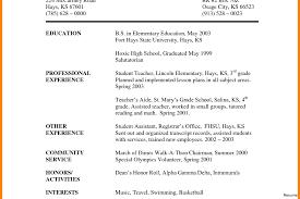 Teacher Assistant Resume Resume Objective For Child Care Teacher Aide Spanish Example Cv 28